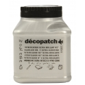 Vitrificateur Décopatch ultra brillant - 180ml