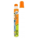 Stylo colle avec embout mousse 20ml