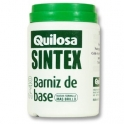 Vernis colle Sintex S40 - 250 ml