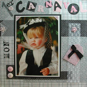 page-scrapbooking-carnaval