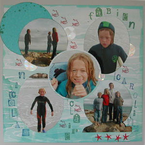 page-scrapbooking-pochoirs-ronds