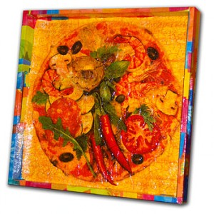 serviette-deco-patch